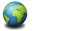 Down to Earth Lawn Care